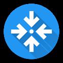 Frost Lite Incognito Browser icon