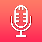 Easy Sound Recorder Icon