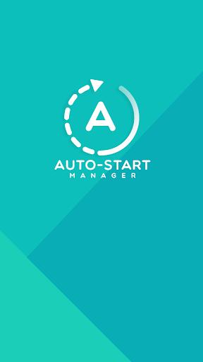 Autostart for PC