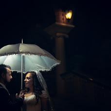 Wedding photographer Frank Kotsos (Fragiskos). Photo of 08.03.2018