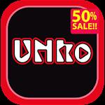 UNEKKO ICON PACK v1.1