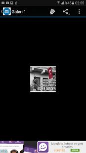 Asker Sözleri - náhled