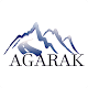 Download AgarakTaxi For PC Windows and Mac