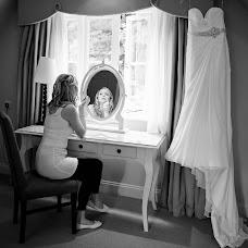Wedding photographer Jennifer Sinclair (sinclair). Photo of 16.04.2015