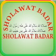 Sholawat Badar MP3 Offline