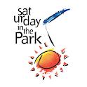 Saturday in the Park icon