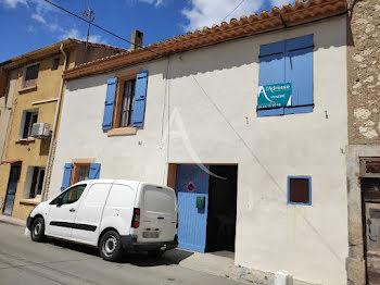 maison à Coursan (11)