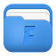 Awesome File Manager for PC-Windows 7,8,10 and Mac