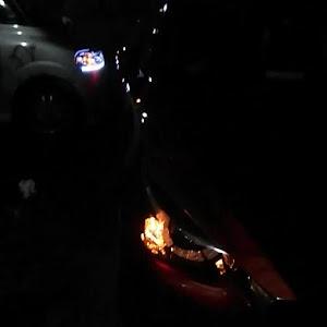 デミオ DJ5FS XD ツーリングのカスタム事例画像 マリアンナ(雪タン♡)さんの2019年01月14日22:02の投稿