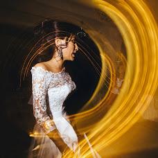 婚禮攝影師Dmitriy Margulis(margulis)。05.01.2019的照片