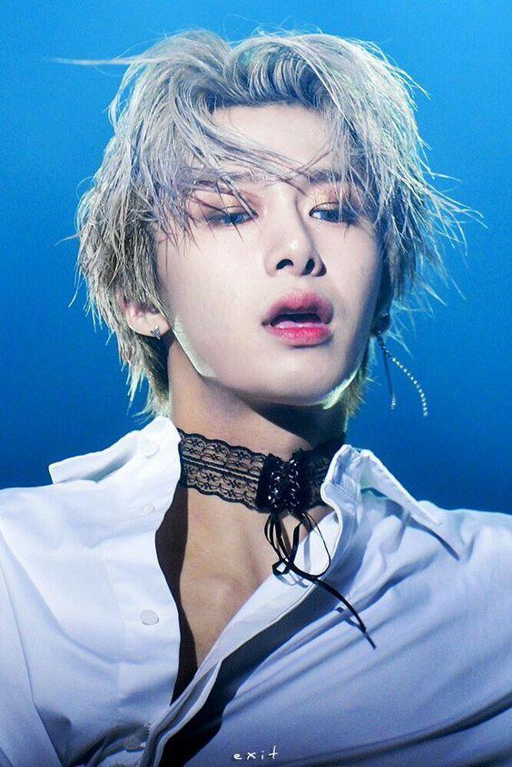 hyungwon choker