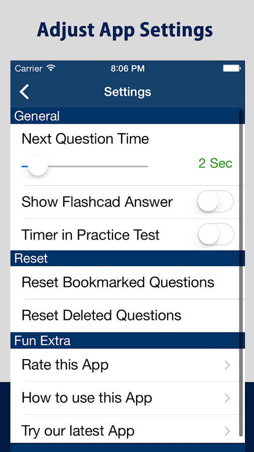 Question about SAT test?