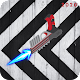 Download Sling Gun - Gun Jump For PC Windows and Mac