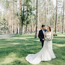Wedding photographer Irina Kudin (kudinirina). Photo of 11.08.2017