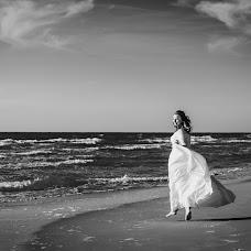 Vestuvių fotografas Laurynas Butkevičius (laurynasb). Nuotrauka 04.11.2019