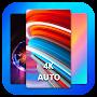 4K Wallpapers Auto Best