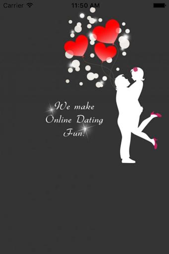 Fun Dating