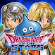 DRAGON QUEST OF THE STARS - Androidアプリ