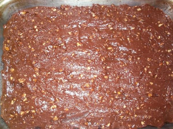 Hershey Sheet Cake Recipe
