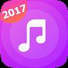 Musikspieler 2017- GO Musik APK