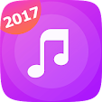 GO Music Player icon