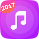 music player 2017-go mga cellphone APK
