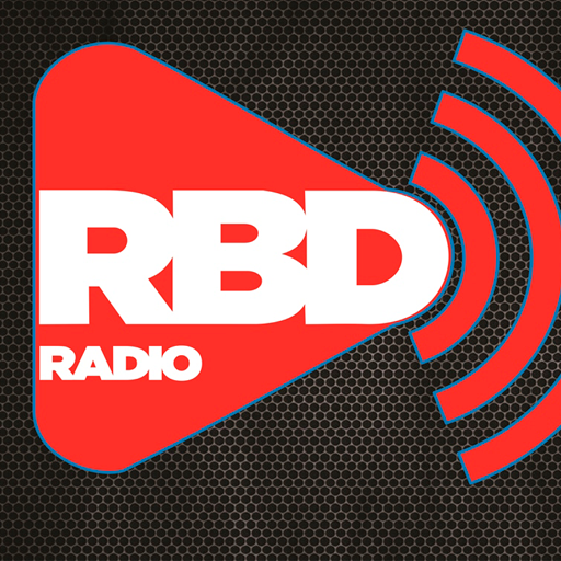 RBD Radio Online file APK for Gaming PC/PS3/PS4 Smart TV