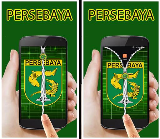 Download Persebaya Wallpaper Lock Screen Google Play Softwares