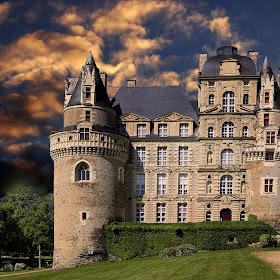 Château de Brissac.jpg