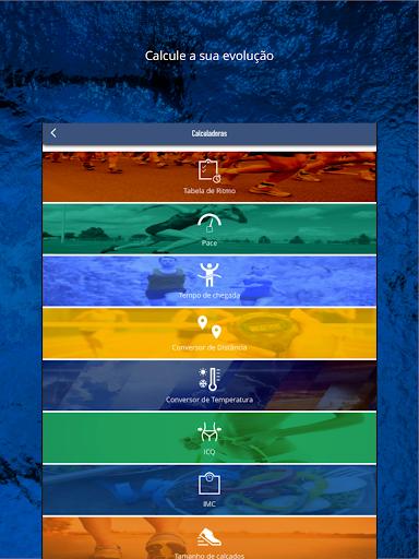 Treinus 2.14.23.2008281443 screenshots 16