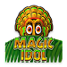 Magic Idol icon