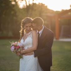 Wedding photographer Dami Sáez (DamiSaez). Photo of 15.08.2017