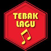 Tebak Lagu Indonesia 2017