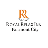 Royal Relax Inn Fairmont City