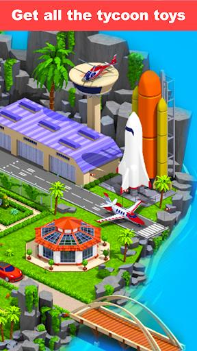 American Dream - Tycoon screenshot 4