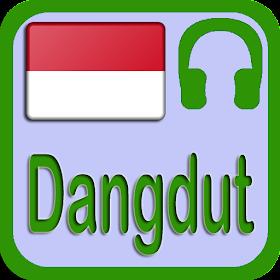 Dangdut Radio Station