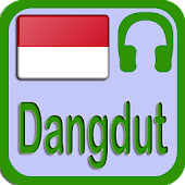 Dangdut Radio Station