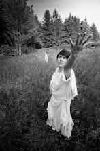 Photo: Julie Verdone - Photo by Christopher Lange