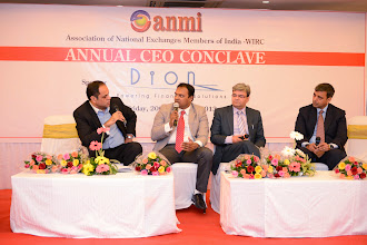 Photo: Panel Discussion