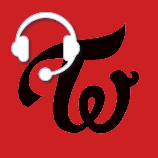 Sing with TWICE (Learn the lyrics) - التطبيقات على Google Play