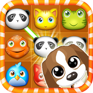 Puppy Rescue – Rescue Dog for PC and MAC