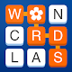 Words of Clans — Word Puzzle Android apk