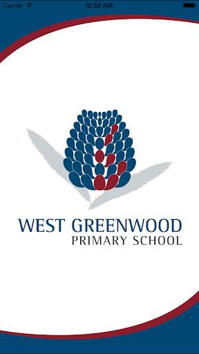 West Greenwood Primary School