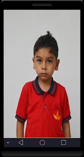 Abeer Agarwal - náhled