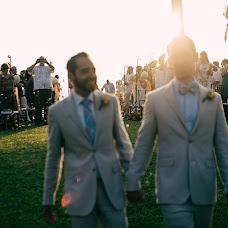 Wedding photographer Victor hugo Morales (vhmorales). Photo of 21.06.2016