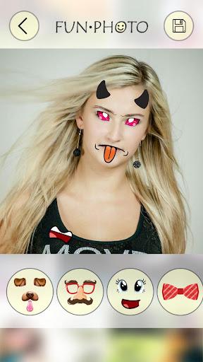 免費下載社交APP Snap Doggy Face for Snapchat app開箱文 APP開箱王