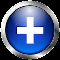 Cálculos Médicos PRO icon