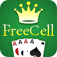 FreeCell So.. file APK for Gaming PC/PS3/PS4 Smart TV