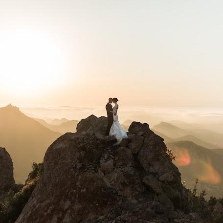 Wedding photographer Yuliya Aleksandrova (julia1lexx). Photo of 08.08.2017