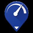 Stockars - Car Dealer CRM icon